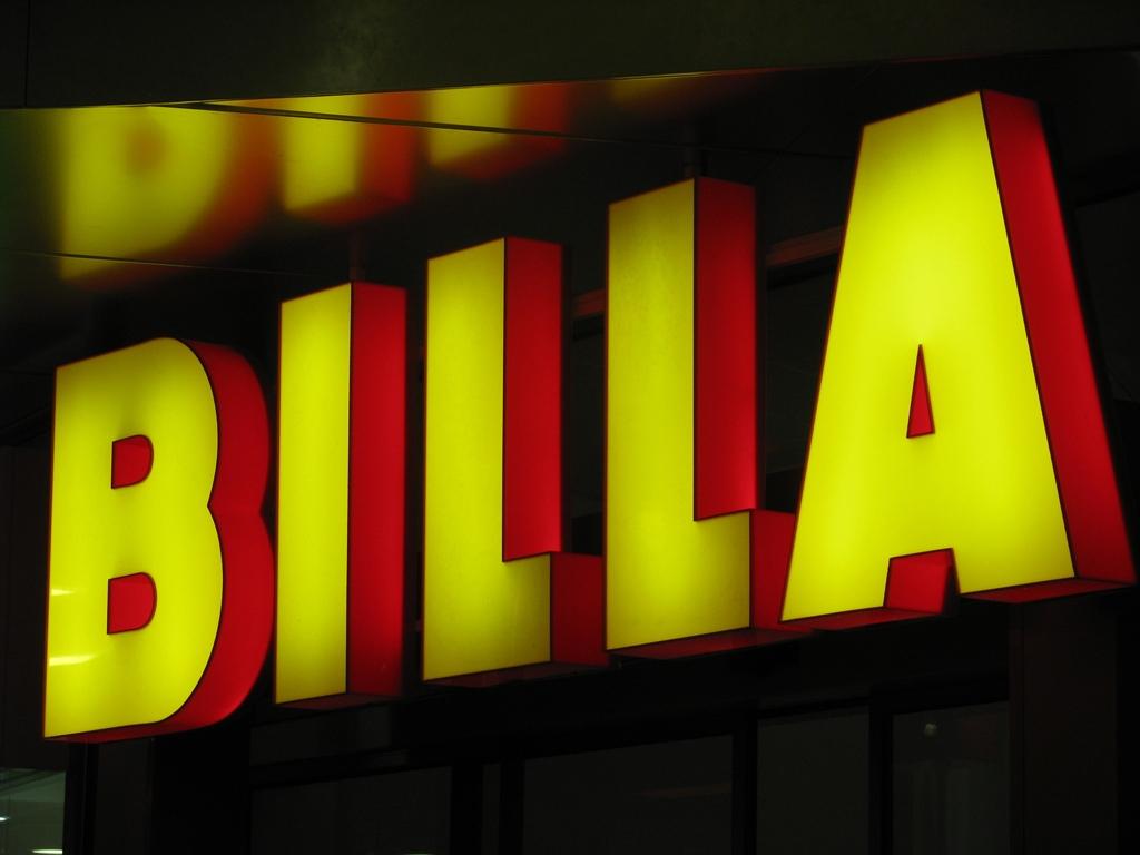 BILLA въвежда сертифициран стандарт за по-добри и безопасни земеделски практики