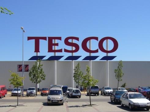 Tesco даде повече подробности за 43-те магазина, които ще затваря